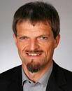 Christoph Abmayr