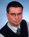Christian Heiko Zache